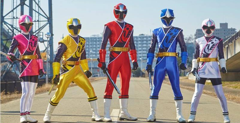 Power-Rangers-Ninja-Steel-801x410