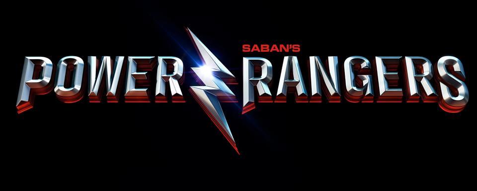 filme logo