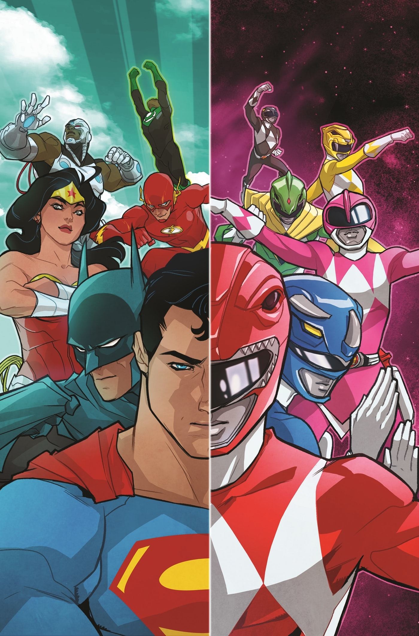 cover-of-justice-leaguepower-rangers-1