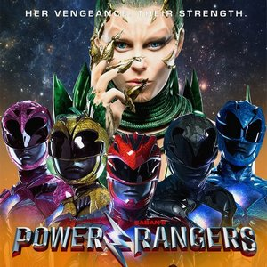Power-Rangers-2017 CD